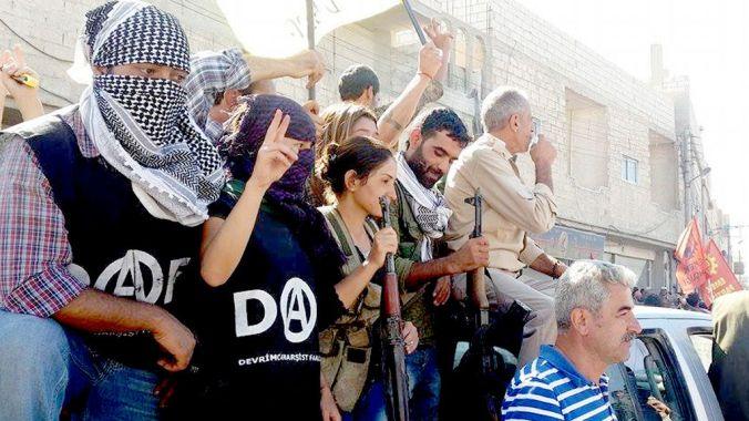 09_kurdish4_w_LRG